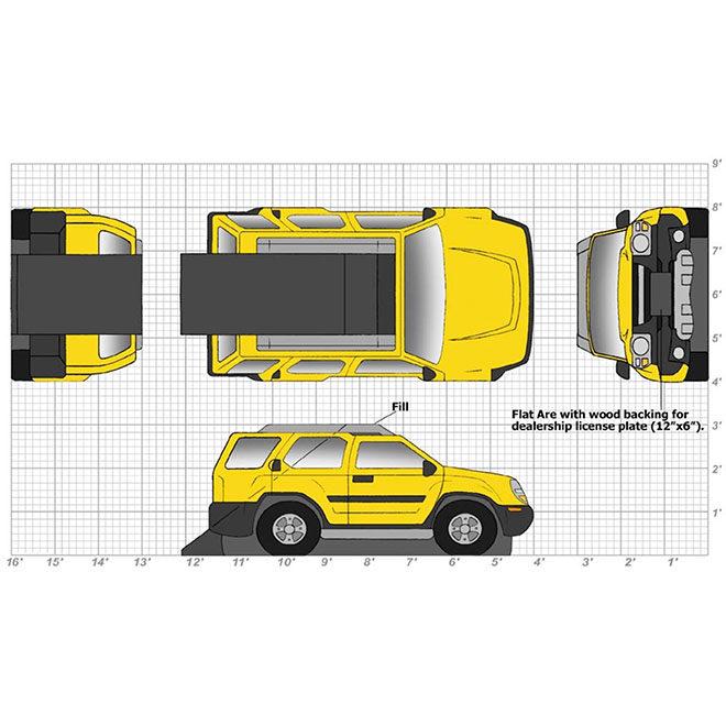 PLAYTIME-vehicles-theme-31-660x660