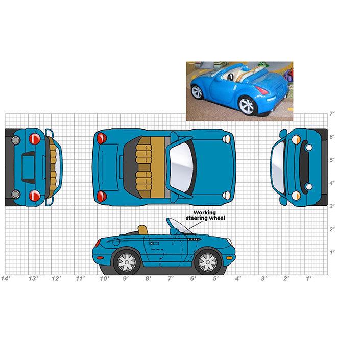 PLAYTIME-vehicles-theme-5-660x660