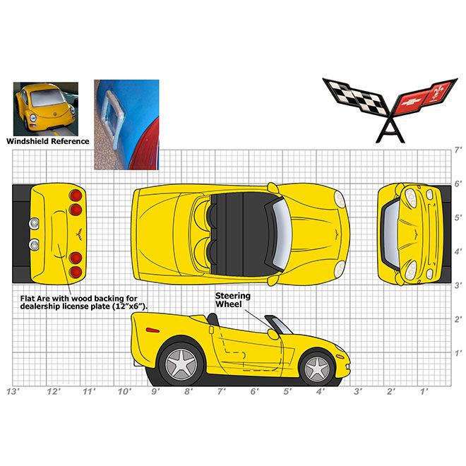 PLAYTIME-vehicles-theme-6-660x660