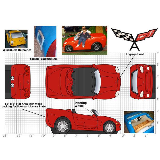 PLAYTIME-vehicles-theme-8-660x660
