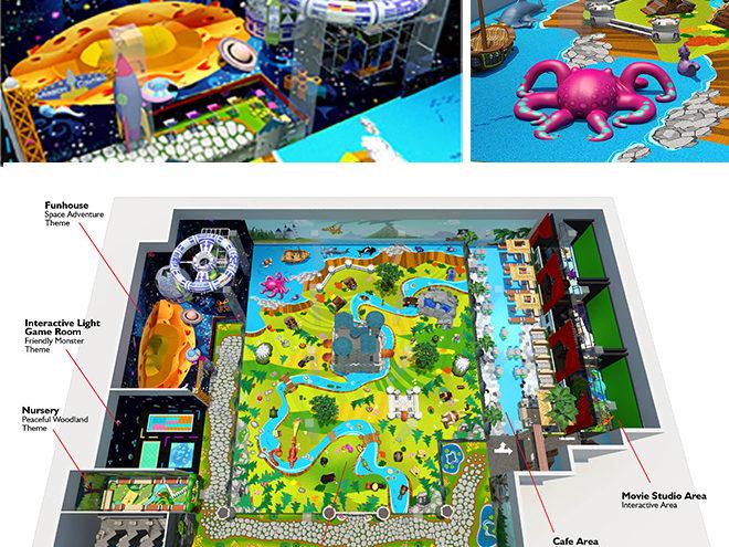 Play-Garden-660x660