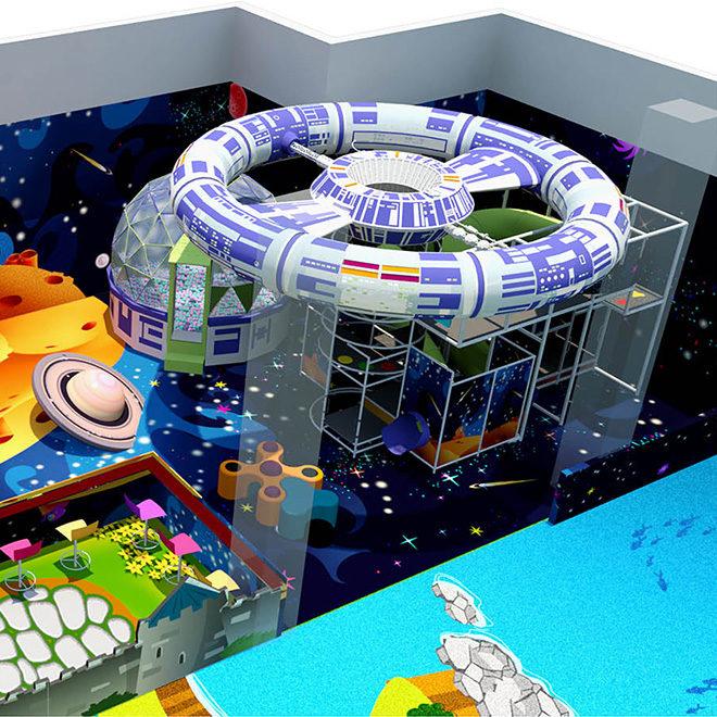 Play-Garden-Fun-House-2-660x660