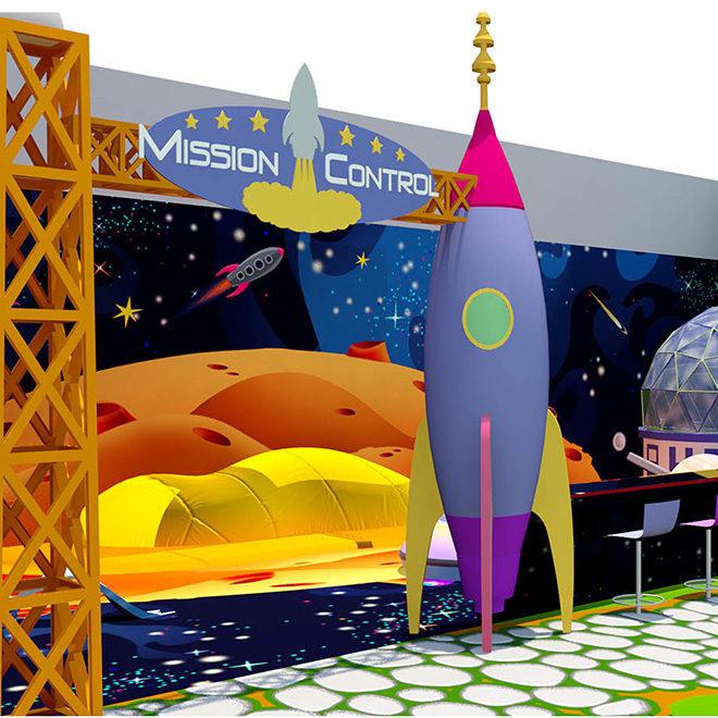 Play-Garden-Fun-House-4-660x660