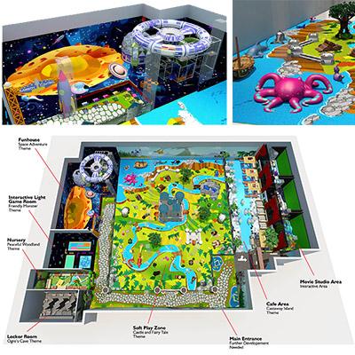 Play-Garden-Master-Plan-400x400