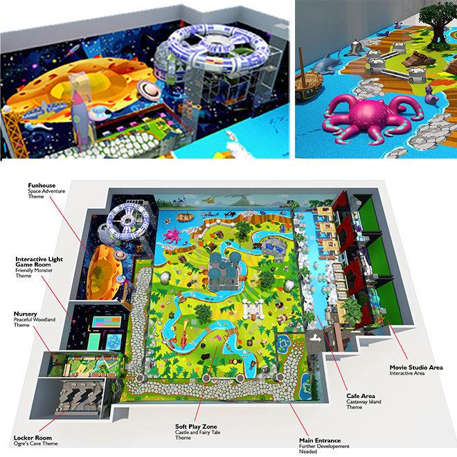 Play-Garden-Master-Plan-Grid-660x660