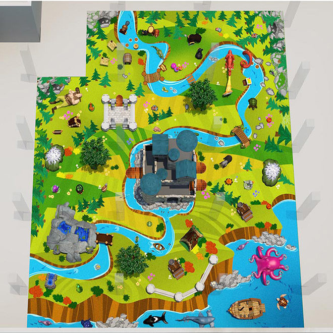 Play-Garden-Master-Plan-View-660x660