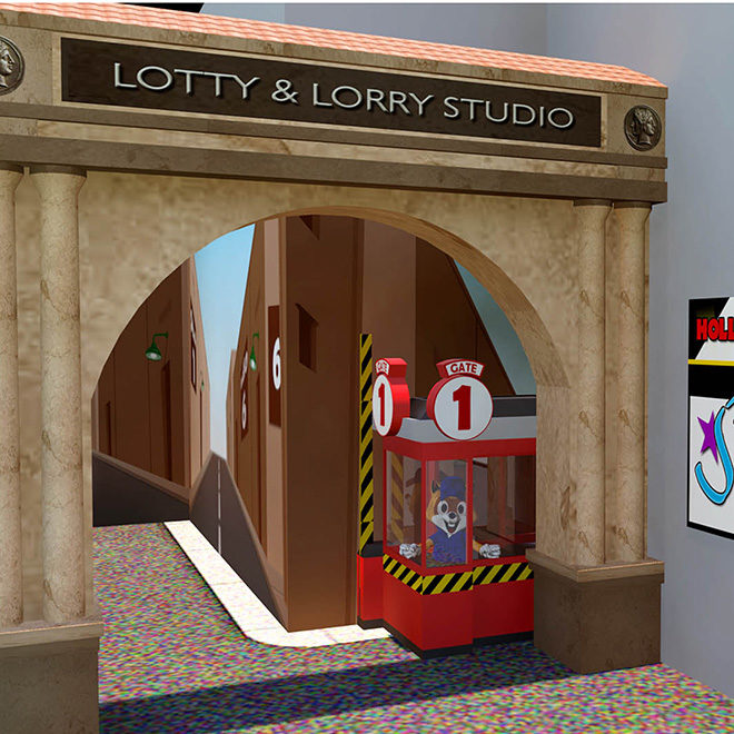 Play-Garden-Movie-Studio-1-660x660