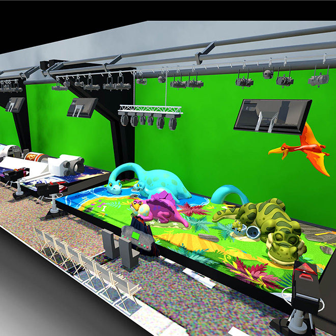 Play-Garden-Movie-Studio-5-660x660