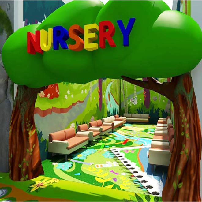 Play-Garden-Nursery-1-660x660