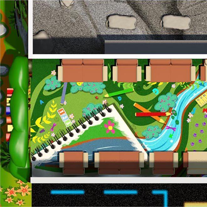 Play-Garden-Nursery-2-660x660
