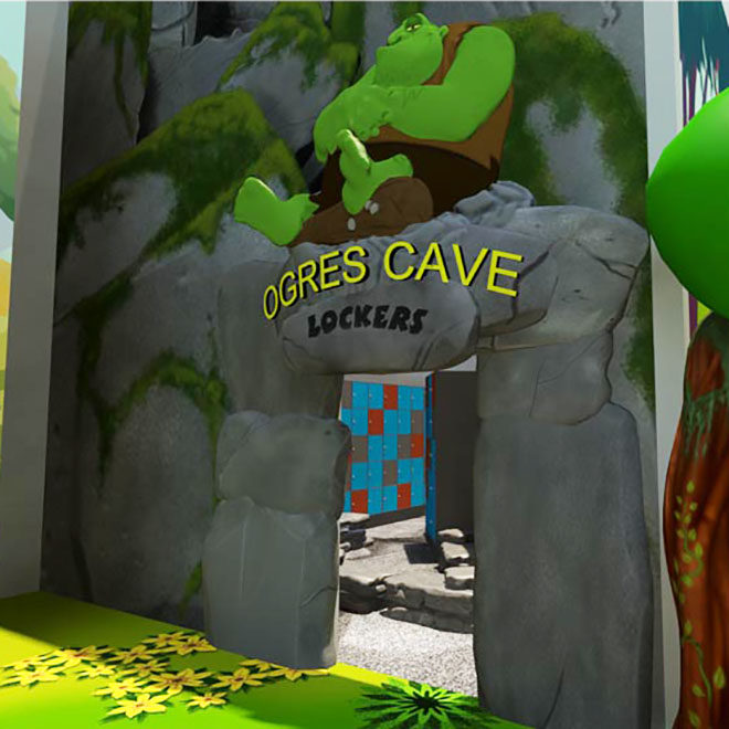 Play-Garden-Ogres-Cave-1-660x660