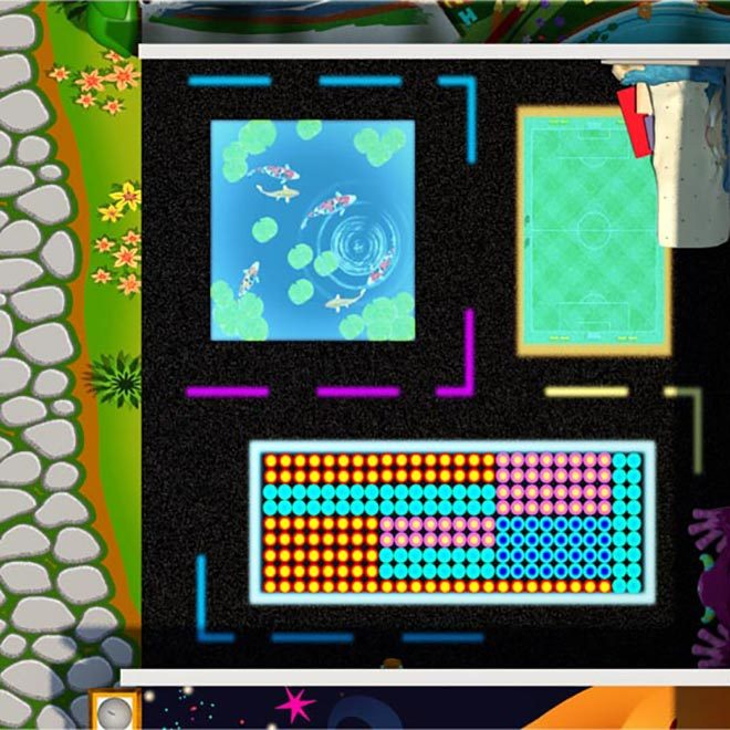 PlayGarden-GameRoom-2-660x660