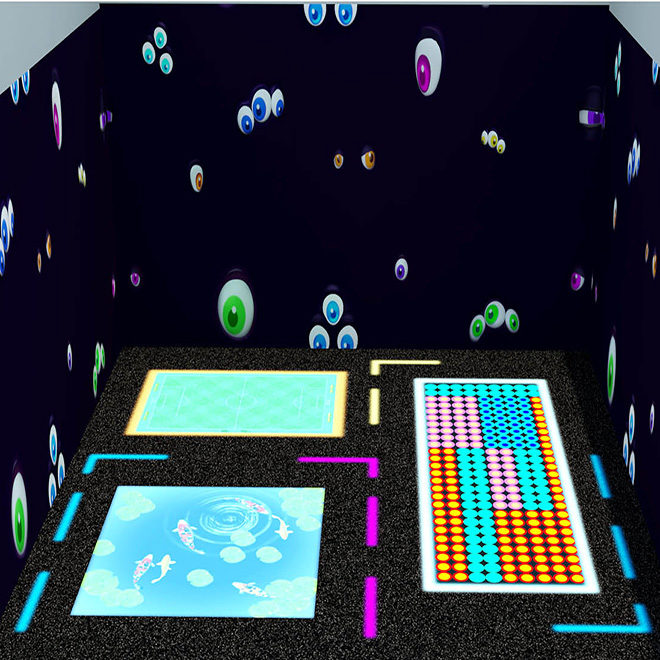 PlayGarden-GameRoom-3-660x660