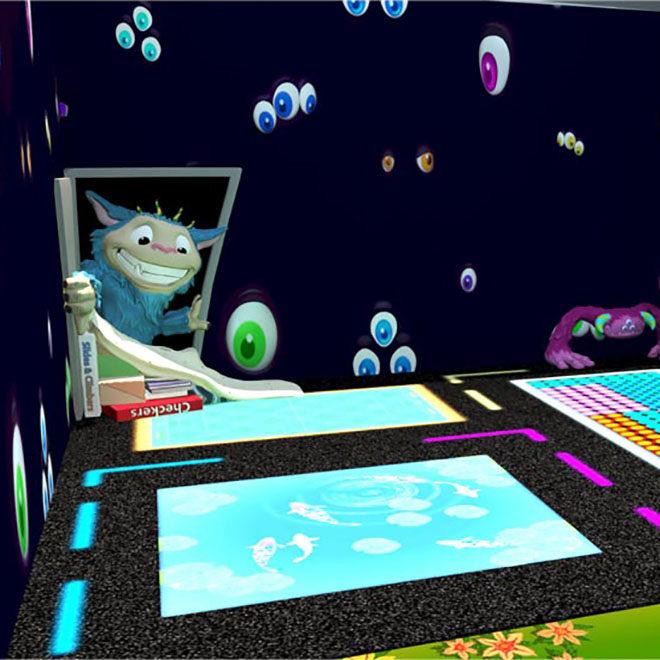 PlayGarden-GameRoom_660x660