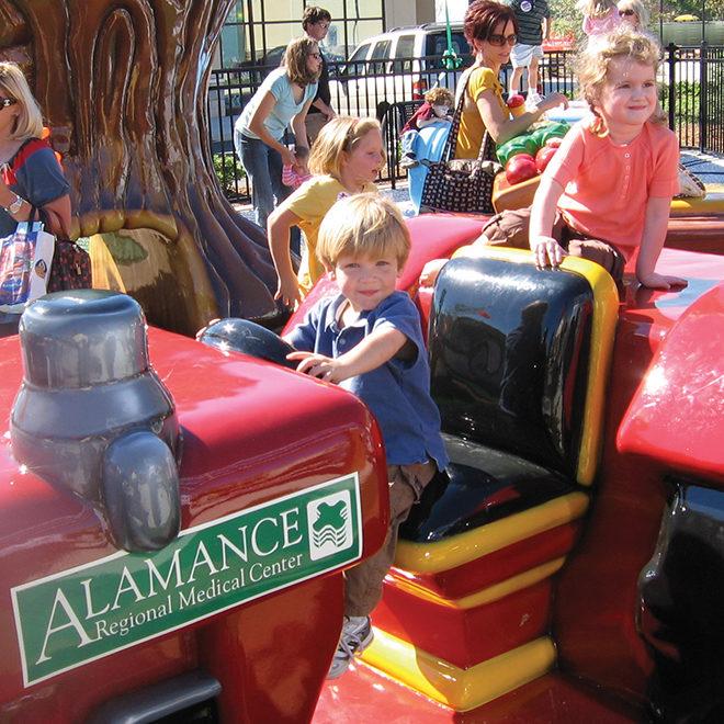 Alamance-Crossing-1-660x660