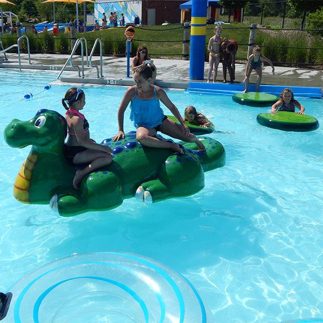Carmel-Clay-Waterpark-6-660x660