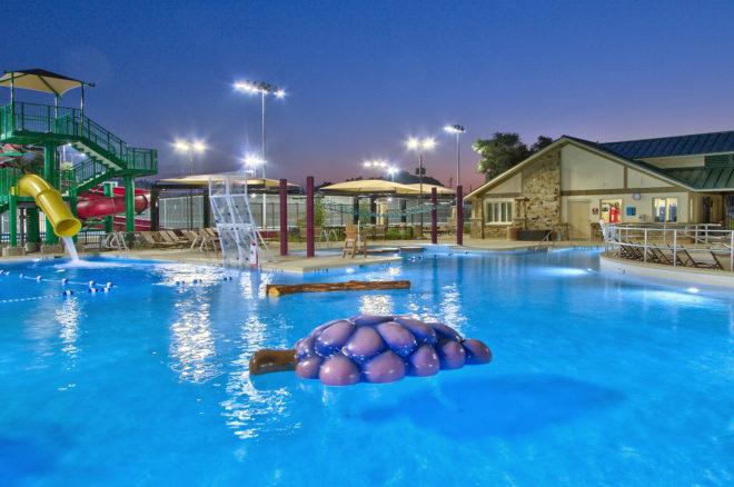 Grapevine-Waterpark2-940x627