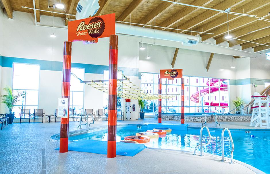 Hershey Lodge-Reese's WaterWorks3-940x606