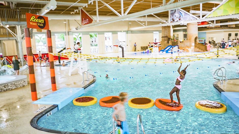 Hershey Lodge-Reese's WaterWorks4-940x527