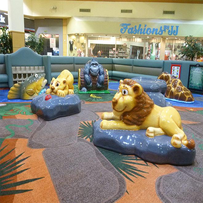 Mall-of-Abilene-1-660x660