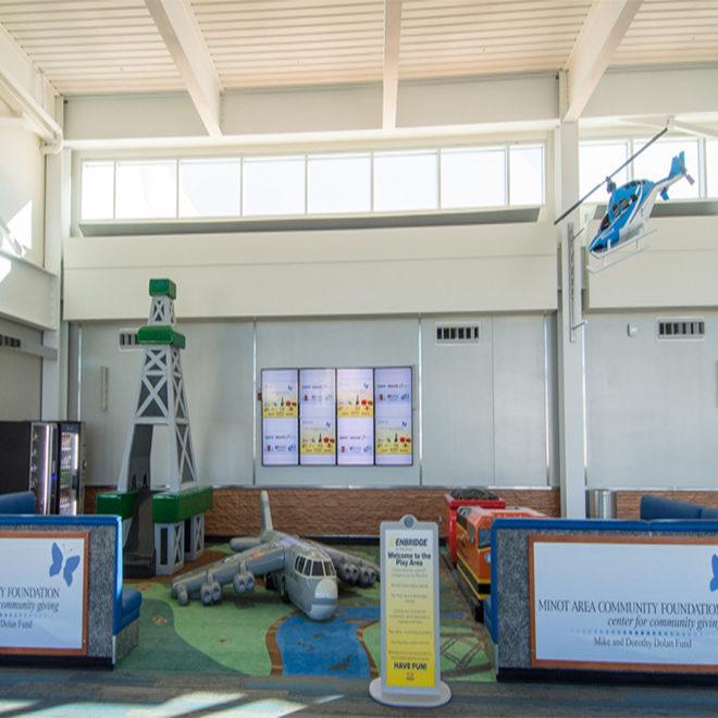 Minot-Airport-15-660x660