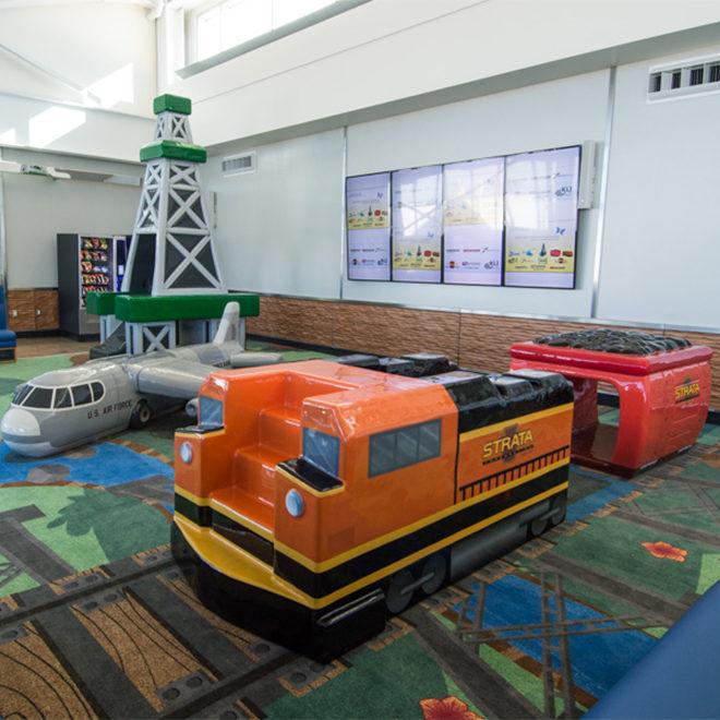 Minot-Airport-4-660x660