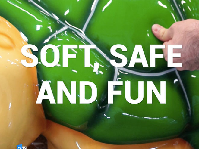 PLAYTIME-soft-safe-fun-940x508