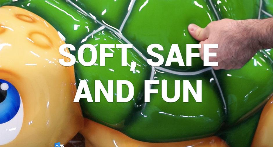 PLAYTIME-soft-safe-fun-940x508