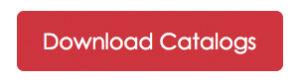 Download-Catalogs-Button