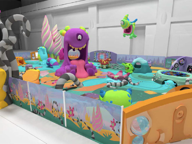 PLAYTIME-Monster-Fun-10-940x529