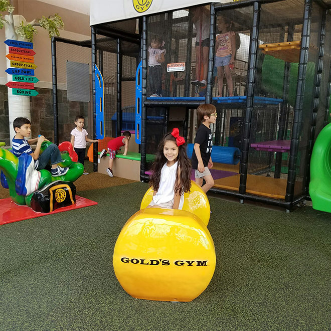 Playtime-Golds-7-660x660