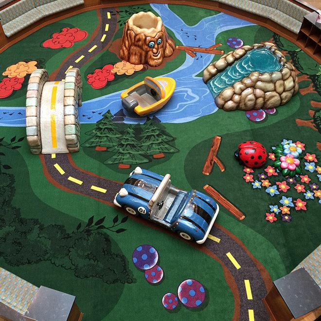 Mall-at-Robinson-2-660x660