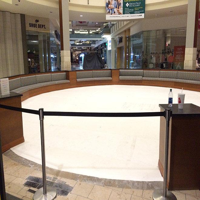 Mall-at-Robinson-Before-safety-pad-660x660