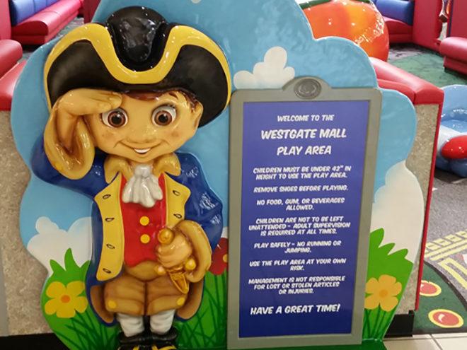WestGate-Mall-3-660x660