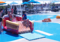 Water Walks Typhoon Texas Created by Playtime